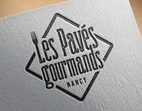 PAVES GOURMANDS
