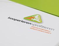 Kooperieren+Profitieren