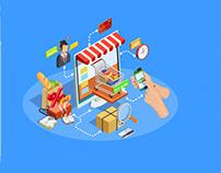 Hướng dẫn mua bán online trên MuaBanNhanh