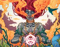 Fusion Culture Festival - Season 1