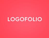 Logopholio