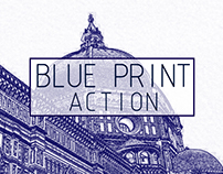 ARCHITECTURAL BLUEPRINT ACTION AVAILABLE FOR DOWNLOAD