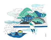 Hui Liu Tea