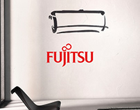 FUJITSU AIR CONDITIONERS   Print