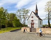 Ufergestaltung Mönchhof