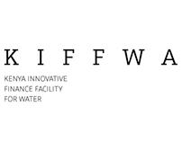 KIFFWA brochure