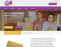 Helping Hands Credit Repair