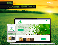 Case: NBN Sementes