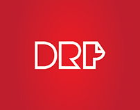 Drug Repurposing Portal (DRP)