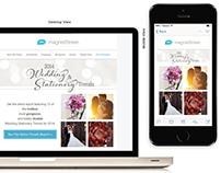 Mobile Responsive Email Templates (Retail)