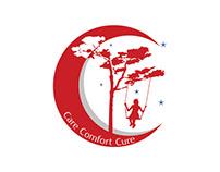 Houston Cancer Treatment Center Logo