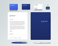 SAC Solutions, Branding