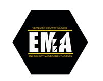 EMA logo (option 2)