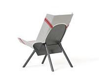 Type-1 Chair