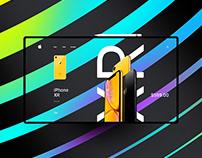UI Design 2