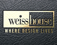 Weisshouse 'Where Design Lives', 'AMA Marketer of Year'