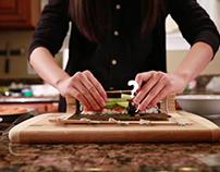Sushi Dream