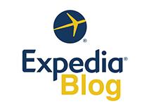 Expedia Blog