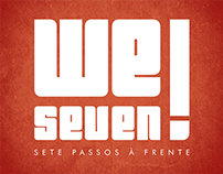 MIV | WESEVEN