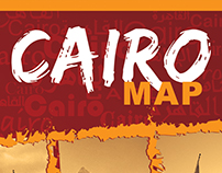 """Cairo Map project"""