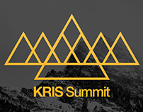 KRIS Summit