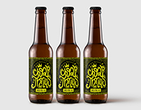Cheap Thrills IPA