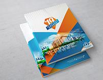 Faaliyet Raporu Sultangazi Belediyesi