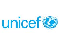 Unicef: No todo pasado fue mejor