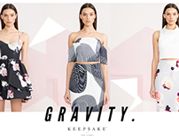 Runway Scout - Keepsake the label web banner 01-03-15