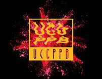 UCGPPB