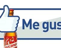 Social Media (varios)