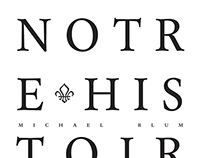 Notre histoire || Our History