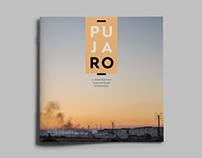 Photographic artbook / 2013