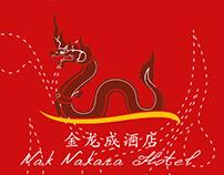 Nak Nakara Hotel