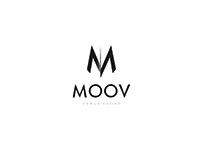 MOOV Identity