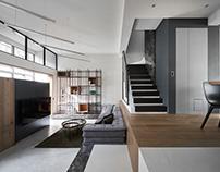 Mii Design|Layer