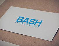 Bash! Interactive