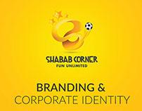 Shabab Corner
