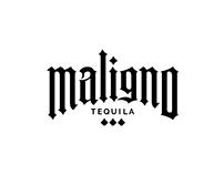 Maligno Tequila