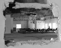 Godrej India Culture Lab : Museum of Memories