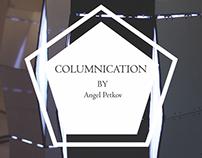 COLUMNICATION