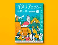 Editorial illustrations - Vol. 4