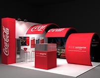 Consumer Goods Forum 2016