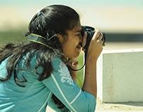 Through the lense #Photography