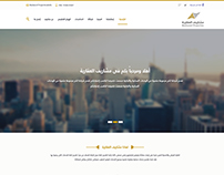 Mashareef Properties For Real Estate