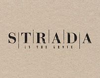 Strada in the Grove