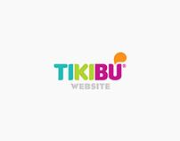 TIKIBU