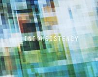 _inconsistency