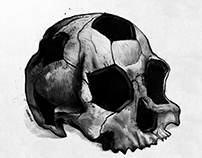 The Death of Football