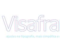 Visafran